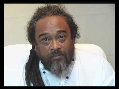 "Mooji Answers:  Who Is This ""I"" That is Suffering?"