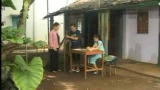 Hai kich - Khac khau - Minh Nhi, Le Giang, be L Trang