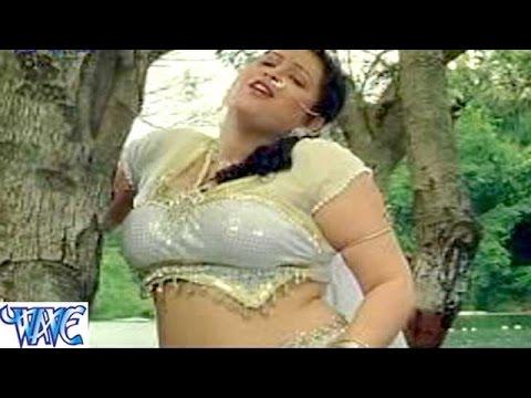 Video दर्द जात नइखे खईला से दवाई राजा जी || Mai Nagin Tu Nagina || Bhojpuri  Songs 2015 New download in MP3, 3GP, MP4, WEBM, AVI, FLV January 2017