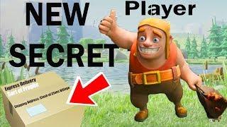 Video (HINDI)  NEW  Hidden Secret player in clash of clans 2017 MP3, 3GP, MP4, WEBM, AVI, FLV Agustus 2017
