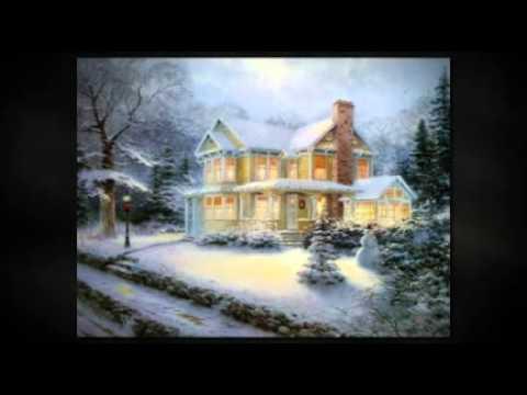 Tekst piosenki The Temptations - Everything For Christmas po polsku