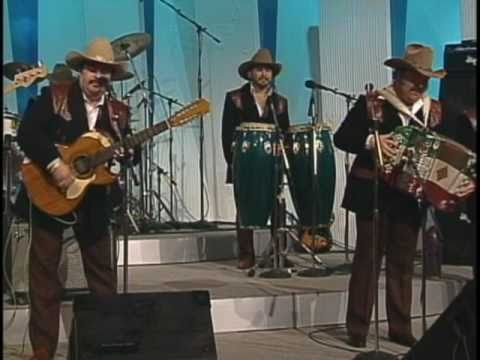 Ramon Ayala El Diamante