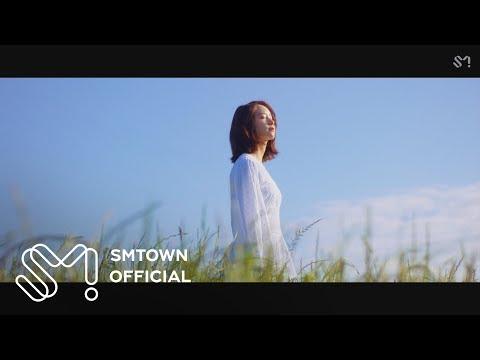 윤아 (YOONA) X 이상순 '너에게 (To You)' MV - Thời lượng: 4:54.