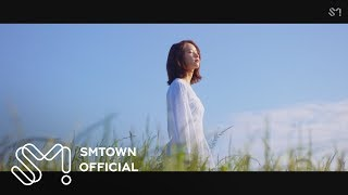 Video 윤아 (YOONA) X 이상순 '너에게 (To You)' MV MP3, 3GP, MP4, WEBM, AVI, FLV Agustus 2018