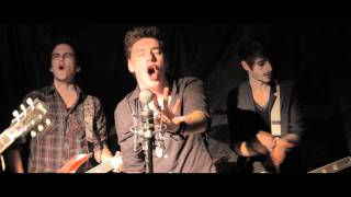 Rolling In The Deep (Adele Cover) by The All Ways