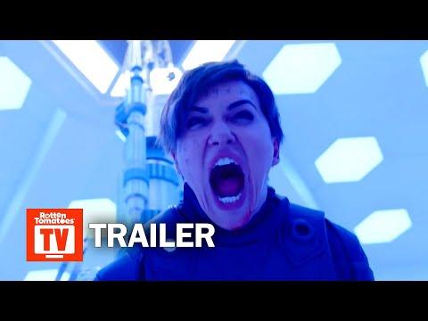 The 100 Season 7 Extended Trailer | Rotten Tomatoes TV