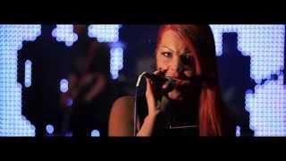 Video ISUA - Ptám se dál [official music video]