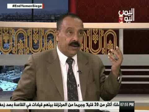 اهل الحكمة 27-4-2017