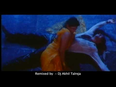 05 Tip Tip Barsa Pani  (Mohra Mix 09) Remixed by DJ Akhil Talreja _ VIDEO.mp4