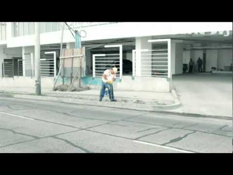 Hola bb rd maravilla (te lo hundo) remix Dvj Luis David
