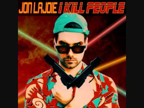 Lajoie's - no copyright intended on Jon Lajoie or Normal Guy Productions im just a fan i didnt make this, i just put it out there for the others to hear : ) Jon Lajoie ...