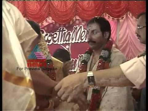 Video Actress Swetha Menon Response After Her Marriage-Asianet News download in MP3, 3GP, MP4, WEBM, AVI, FLV January 2017