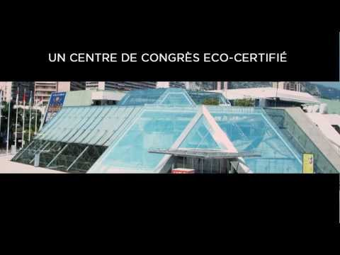 Monaco Convention Bureau - FR