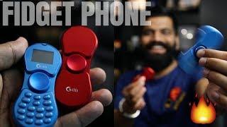 Video Fidget Spinner Phone Unboxing - Really Hot 🔥🔥🔥 MP3, 3GP, MP4, WEBM, AVI, FLV November 2017