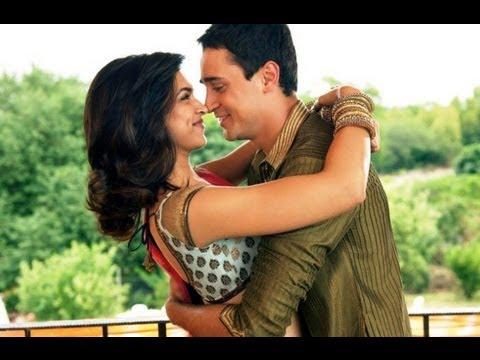 Adhoore [Full Song] Break Ke Baad | Imraan Khan, Deepika Padukone