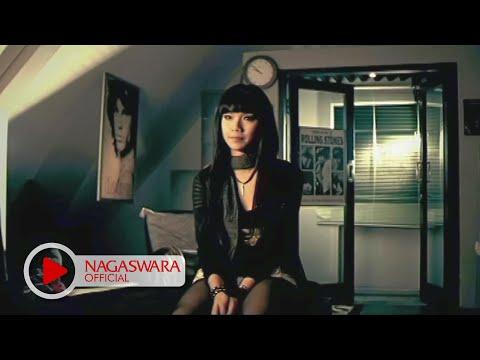 Merpati - Tak Selamanya Selingkuh Itu Indah - Official Music Video - Nagaswara