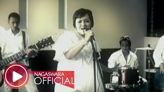 Video Merpati - Tak Selamanya Selingkuh Itu Indah (Official Music Video NAGASWARA) #music MP3, 3GP, MP4, WEBM, AVI, FLV April 2018