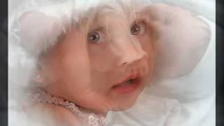 Blerina Braka -Baby Ime