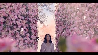 Video 🌷 Giovanni Marradi - Ecstasy 🌷 MP3, 3GP, MP4, WEBM, AVI, FLV Agustus 2018
