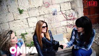 Thumb - 103 - Interviste Me Argjentina Ramosaj!