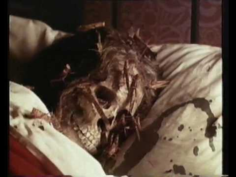 Filmkvällen 19/12 2013 - The Abominable Dr. Phibes