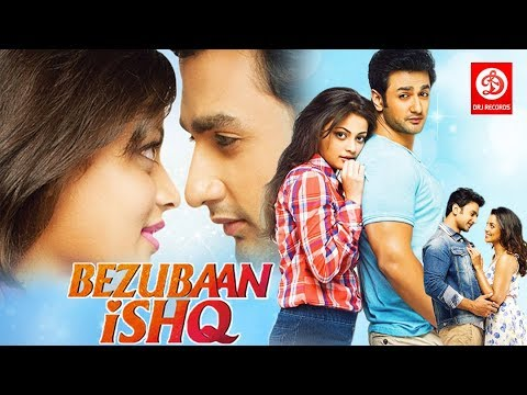 Bezubaan Ishq | Bollywood Romantic Movie | Mugdha Godse, Sneha Ullal, Nishant