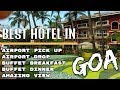 BOOKING HOTEL | CHEAP HOTEL BOOKING |BEST HOTEL IN GOA | TRAVEL TRICKS