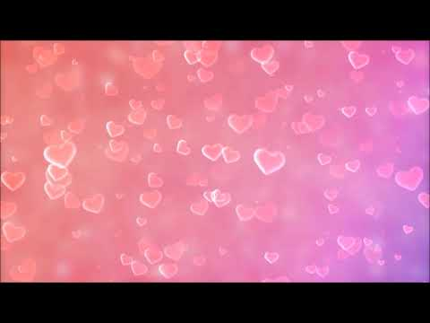 Frases de amor para declarar