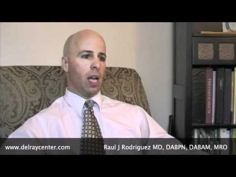 How Types of Alcohol Affects Alcoholism with Dr rodriquez and Delray Center