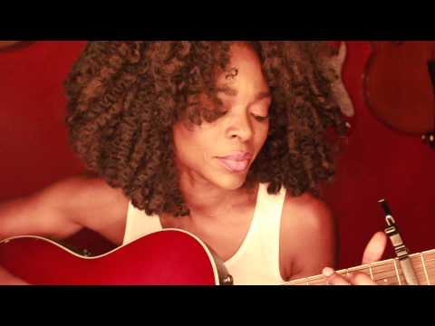 Video TURN YOUR LIGHTS DOWN LOW - LAURYN HILL, BOB MARLEY(ACOUSTIC) download in MP3, 3GP, MP4, WEBM, AVI, FLV January 2017