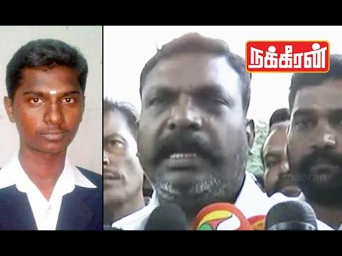 Thiruma-about-Ramkumar-Death-It-Raises-too-Many-Questions