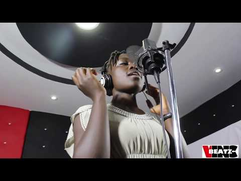 Simi - Love Don't Care COVER By Quwaf