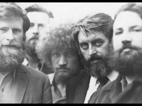 Tekst piosenki The Dubliners - Off to Dublin in the Green po polsku