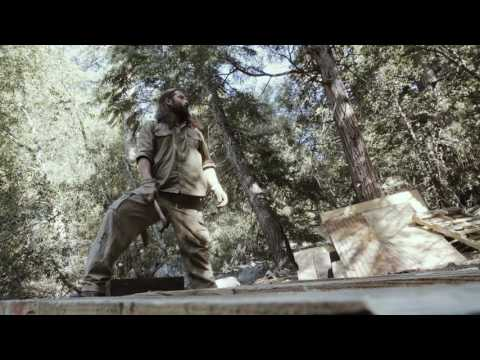 7 Days to Die Extended Live-Action Trailer
