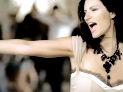 , title : 'Laura Pausini - Io Canto (Official Music Video)'