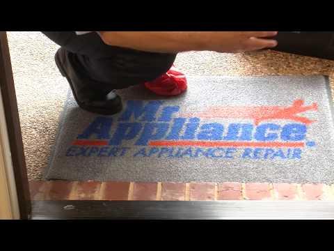 Appliance Repair Boca Raton FL | Refrigerator Repair Boca Raton FL (561) 962-0227