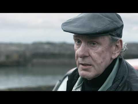 Русский мужчина Виктор стал главным героем предвыборного ролика Новой Зеландии