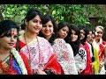 Bengali New Year (Noboborsho)   Pohela  Baishakh -  Bengali Nation Festival