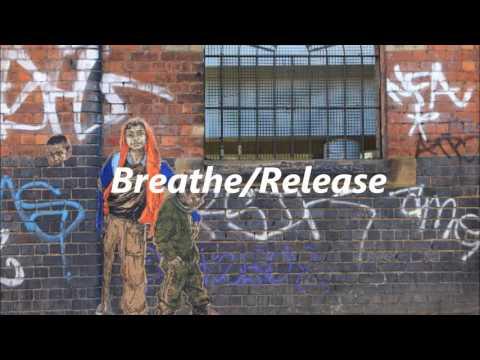 Dave - Wanna Know ft. Drake