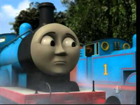 Episodio trenino thomas e festa di compleanno a sorpresa, cartone animato completo episodio Thomas Train Trenino Thomas video Il cartone […]