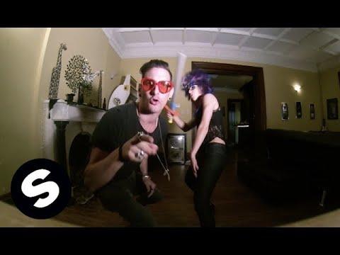 Shades of Grey (Fan Video) [Feat. Shaun Frank & Delaney Jane]