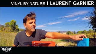 Laurent Garnier - Live @ Vinyl By Nature, Episode 7 2016