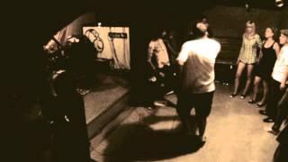 """Video Street Chaos """"Gwiazdki Popkultury"""" Radom Alibi 11/07/12"""