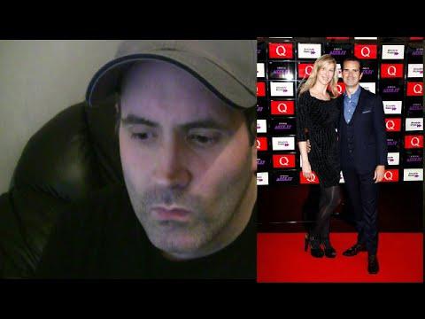 joke - Jimmy carr - oscar pistorius joke gone too far - freedom of speech Jimmy carr yahoo article link - https://uk.celebrity.yahoo.com/gossip/omg/jimmy-carr-causes-major-tumbleweed-with-controversial-...