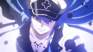 Akame Ga Kill AMV - One For The Money - YouTube