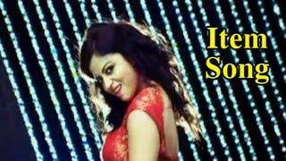 Sheela Chya Aaicha Gho - Hot Item Song - Marathi Movie Sharyat - Neha Pendse. Neha Pendse dons a sexy avatar in the song...