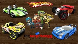 Nonton Hot Wheels Team Hot Wheels The Origin Of Awesome Short Card 2014 Die Cast Film Subtitle Indonesia Streaming Movie Download