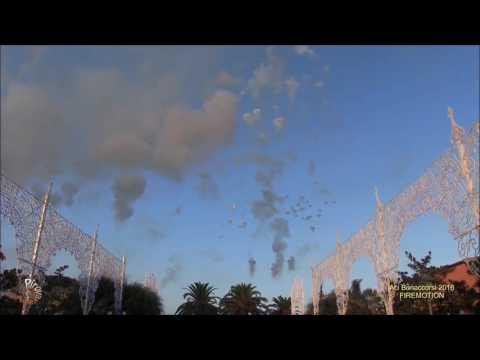 ACI BONACCORSI (Catania) - FIREMOTION di Nino Belardo (Uscita 2016)