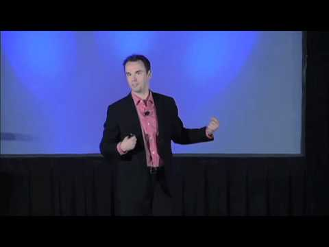 Brendon Burchard On High Performance