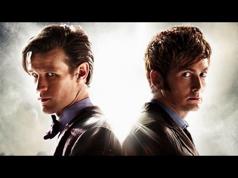 replacement - Sometimes, change is a good thing. Join http://www.WatchMojo.com as we count down our picks for the top 10 TV replacement characters. Special thanks to our f...